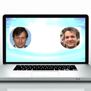 Webinar-Aufnahme: Die Technologie der Selbstregeneration